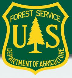 National Forest Service (trademark)