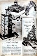 Kenner Girder And Panel Sets ad