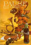 Pause for Living, autumn 1962 issue